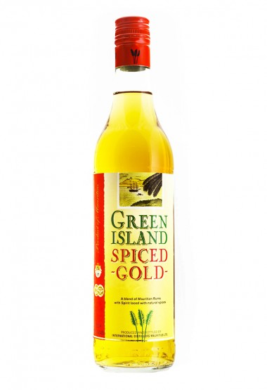 000012-Assorted-Branded-Rum-75cl