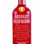 0192-Absolut-Raspberry-Vodka-Miniature-Bottle-5cl