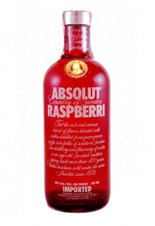 0192-Absolut-Raspberry-Vodka-Miniature-Bottle-5cl
