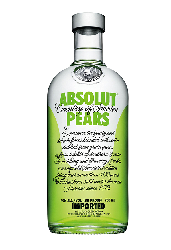 0193-Absolut-Vodka-Pear-Absolut-Pear-5cl