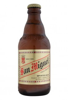 0257-San-Miguel-San-Miguel-Can-Beer-Pale-Pilsen-330ml-X-24-Bottles