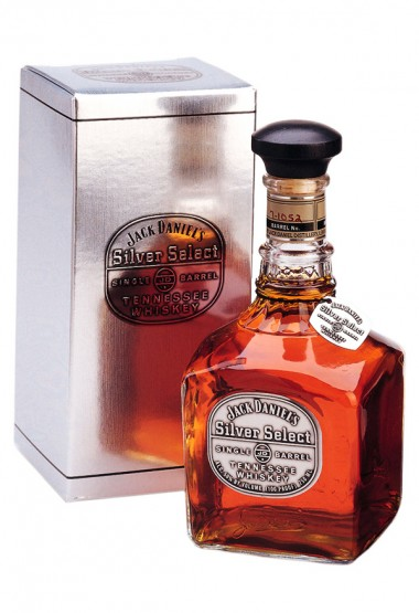 900276-Jack-Daniel-Silver-Barrel-Select-750ml