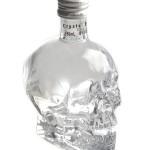 900338-Crystal-Head-Vodka-5cl