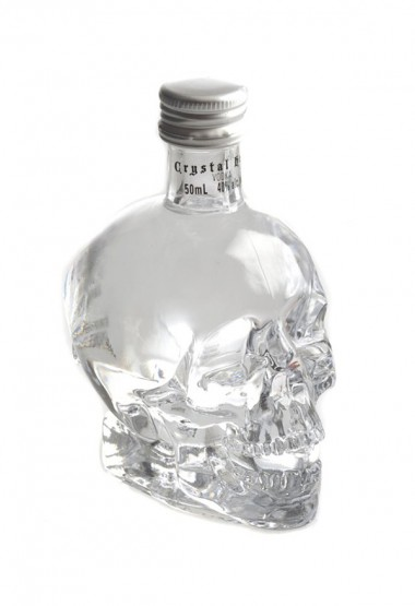 900338-Crystal-Head-Vodka-5cl