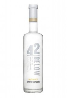 900375-42-Below-Vodka-Original-75cl