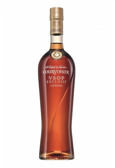 900394-Courvoisier-Vsop-Exclusiv-Cognac-70cl
