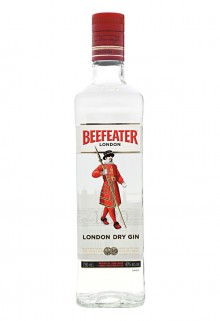 900672-Beefeater-Gin-75cl