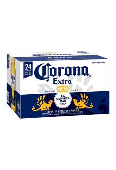 B-000009-Corona-Extra-Beer-Pint-Bottles-330ml-X-24-Bottles