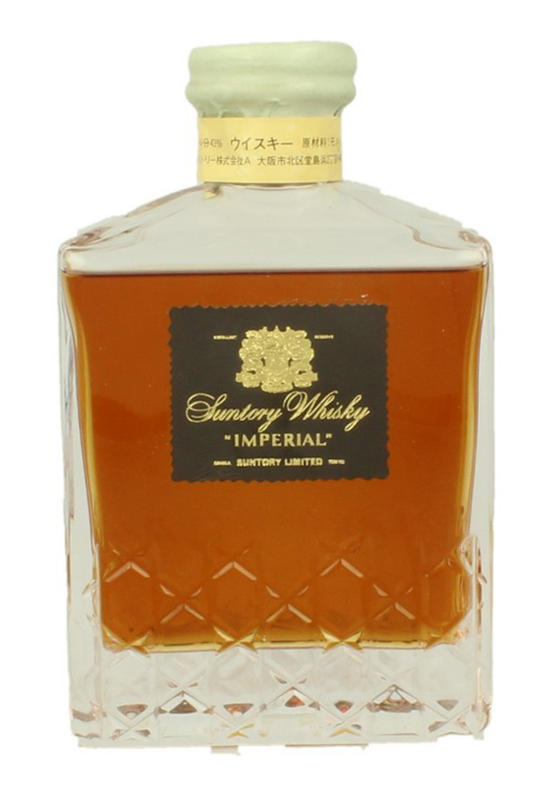 JW-00011-Suntory-Whisky-Imperial-70cl