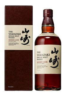 JW-0016-The-Yamaazaki-2013yrs-Sherry-Cask,-Single-Malt-Whisky,-70cl,