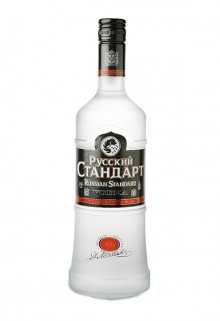 MI-0005-Russian-Standard-Vodka-70cl