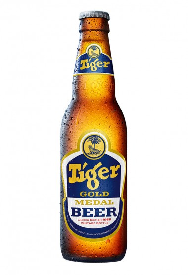 PI-0052-Tiger-Tiger-Beer-Pint-Bottle-330ml-X-24-Bottles-Per-Carton