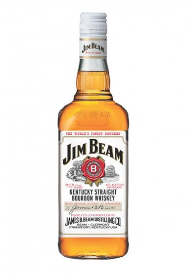 SW-000001-Jim-Beam-Whisky-Sour-Mash-Kentucky-Straight-Bourbon-75cl