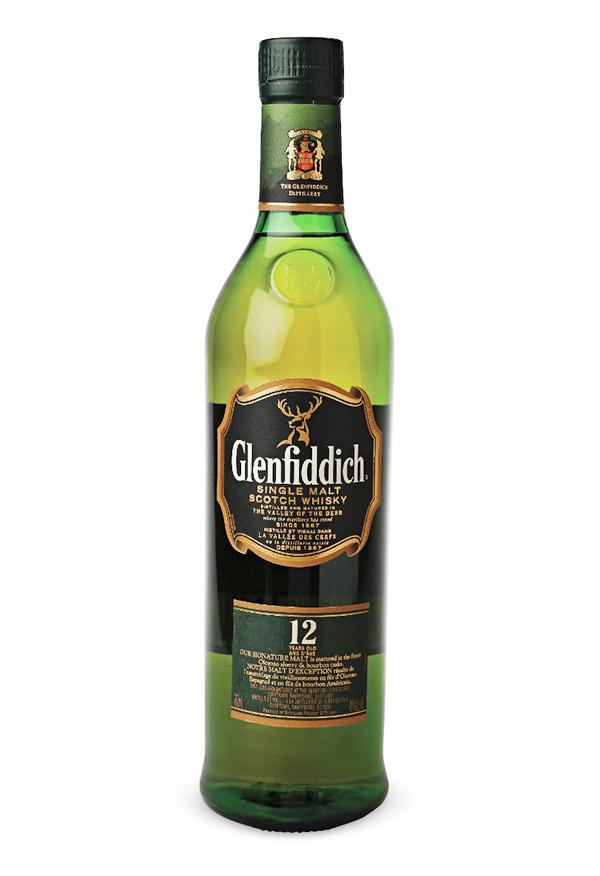 SW-0000010-Glenfiddich-12yrs-OLD-Single-Malt-Scotch-Whisky-75cl