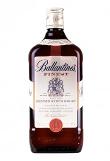 SW-000007-Ballantines-Finest-Blended-Scotch-Whisky-75cl