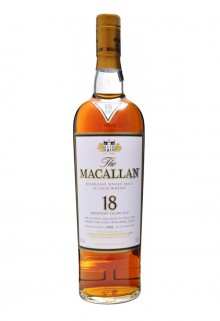 SW-001634-Macallan-18yr-OLD-Single-Malt-Scotch-Whisky-70cl