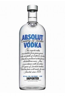 V-000001-Absolut-Vodka-Blue-75cl