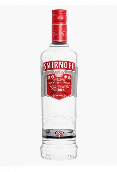 V-000004-Smirnoff-Vodka-75cl