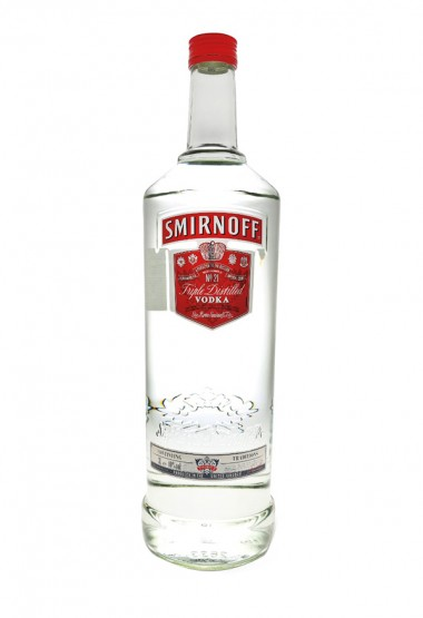 V-000006-Smirnoff-Vodka-Red-75cl