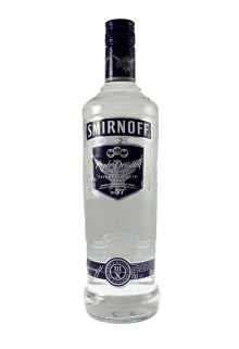 V-000008-Smirnoff-Vodka-Blue-Export-Strength-70cl