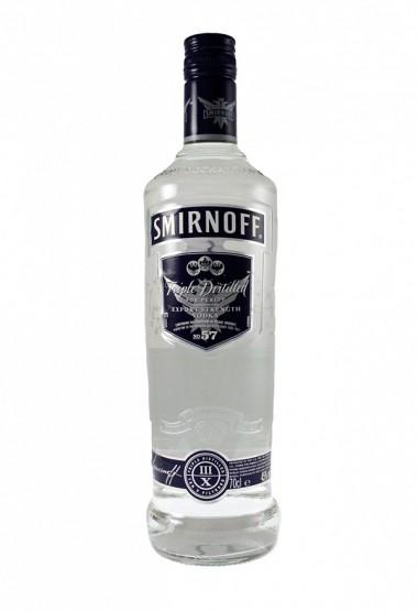 V-000008-Smirnoff-Vodka-Blue-Export-Strength-70cl