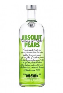 V-000009-Absolut-Vodka-Green-Export-Strength-70cl