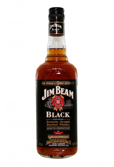 ZZ-0047-Jim-Beam-Black-Age-6yr-75cl