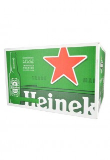 B-000005-Heineken-Beer-Pint-Bottle-330mlX24-Bottles-Per-Carton-5%Alc