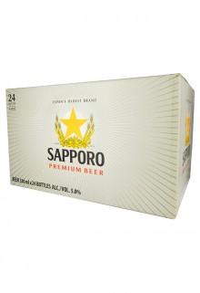 B-100098-Sapporo-Beer-640mlX12-Can-Per-Carton-5%Alc