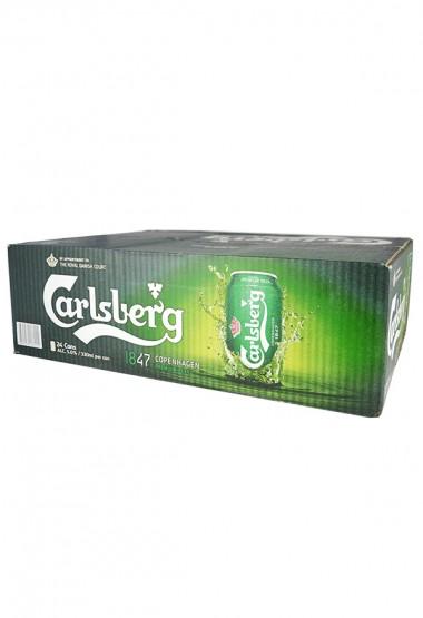 BE-001625-Carlsberg-Beer-323mlX24-Can-Per-Carton-5%Alc