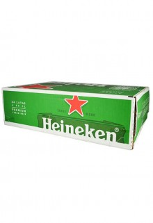 BE-001627-Heineken-Beer-Can-330mlX24-Cans-Per-Carton-Condition