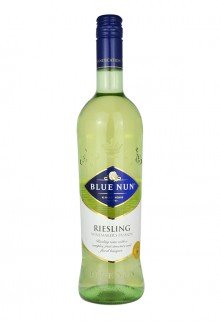 BN-000001-Blue-Nun-Riesling-Wine-0.75L - Copy