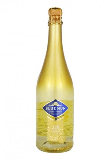 BN-000003-Blue-Nun-Wine-with-22K-Gold - Copy