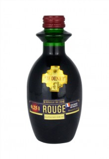 BN-000006-Medinet-Rouge-Cabernet-Sauvignon-Red-Wine-0.25L - Copy