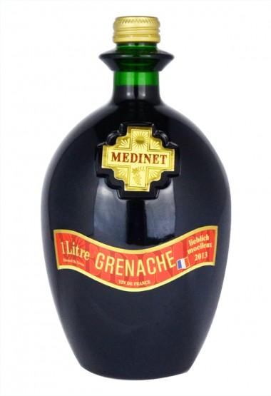 BN-000011-Medinet-Grenache-2013-1L-12%Alc