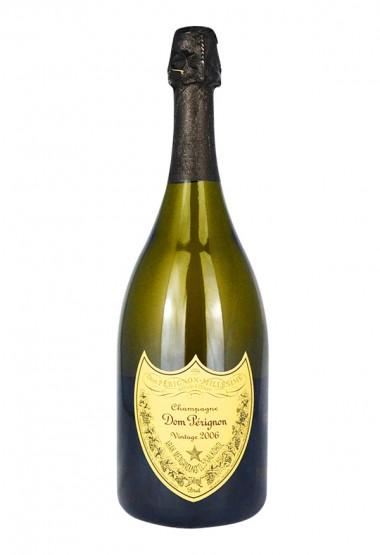 CH-000002-DOM-Perignon-Champagne-Vintage-2003-0.75L