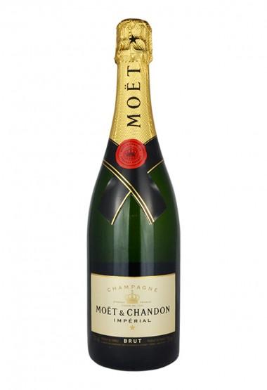 CH-000009-Moet-&-Chandon-Imperial-BRUT-Champagne-0.75L-12%Alc