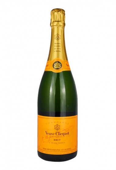 CH-000010-Veuve-Clicquot-Yellow-Label-Champagne-750ml-12%Alc
