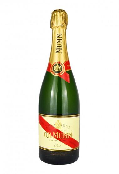 CH-001613-C.H.Mumm-ROSE-Champagne-0.75L-12%Alc