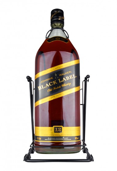 JW-0003-Johnnie-Walker-Black-Label-OLD-Scotch-Whisky-4.5L