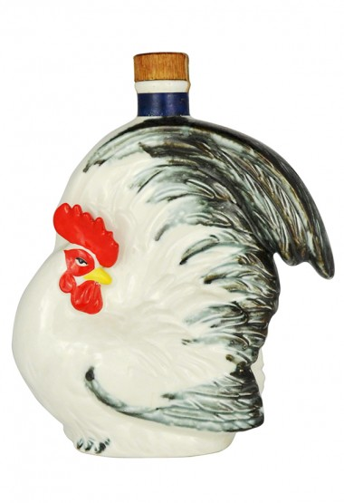 JW-1-Suntory-Whisky-Chicken-Design-Old-Liquo-Old-Whisk
