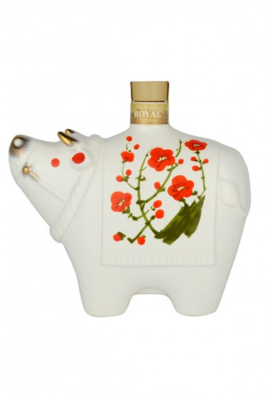 JW-1-Suntory-Whisky-Cow-Design-Old-Liquo-Old-Whisk