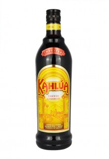 WP-0014-Kahlua-Coffee-Liqueur-0.7L-17%Alc